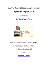 cbse 2014 question paper for class 12 english core foreign dr