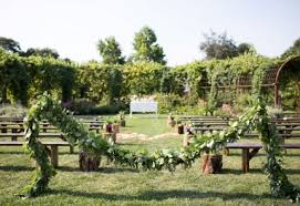 affordable wedding venues in oregon outdoor wedding venues oregon wedding ideas