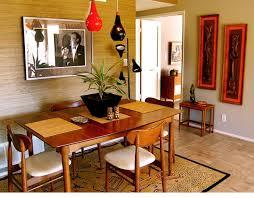 Mid Century Modern Furniture San Antonio by Mid Century Dining Room Chairs Pyihome Com