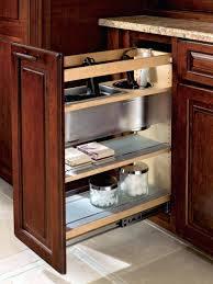 arm hammer shelf drawer liner sliding storage basket bathroom