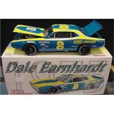 dodge charger for 10000 nascar dale earnhardt 1975 dodge charger 10 000 rpm race car