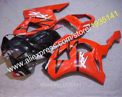 honda cbr 2005 for sale online get cheap honda cbr sale aliexpress com alibaba group