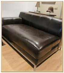 Cover Leather Sofa The 25 Best Leather Sofa Covers Ideas On Pinterest Diy