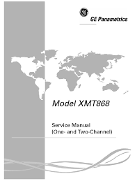 x mt service manual calibration command line interface