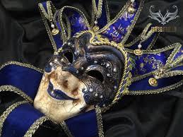 jester masquerade mask jolly jester masks masquerade mask studio