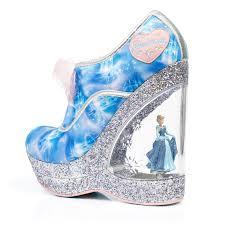 buy cinderella heels u0027m excited puke