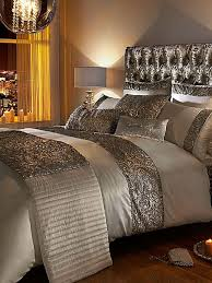 kylie minogue noralla bed linen bedding pinterest kylie