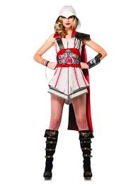 halloween baseball costumes halloween costumes 2014 top 5 video game costumes for adults