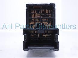 nissan altima 2005 mirror buy 15 2006 nissan altima power window control mirror switch