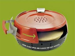 pizzacraft stovetop pizza oven stovetop pizza oven