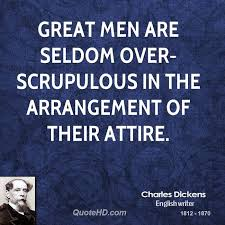 charles dickens biography bullet points 48 best charles dickens images on pinterest writers literature