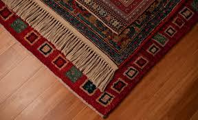 Cleaning Wool Area Rugs Carpet Cleaning Wool Area Rugs Carpet Vidalondon