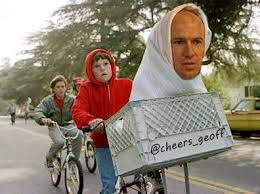 Et Meme - arjen robben mocked with e t memes after bayern munich players