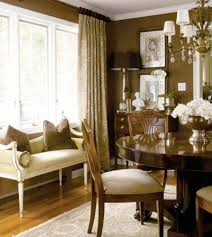 138 best dining rooms images on pinterest dining room colors