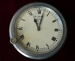 chambre des m iers aix en provence chambre des metiers aix en provence 16 montre voiture ancienne