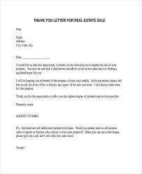 finance thank you letter sle 28 images bank loan officer