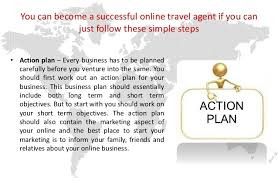 how to start a travel agency images How to start an online travel agency business in india jpg