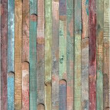revetements muraux bois revetement adhesif mural meilleures images d u0027inspiration pour