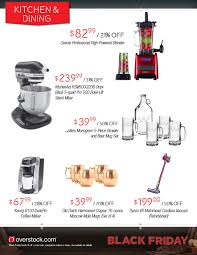 black friday vacuum overstock u0027s black friday 2015 ad includes some great gaming