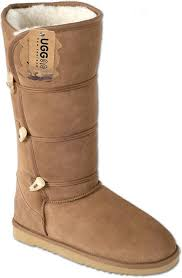 ugg boots sale christchurch ugg boots licenced zealand