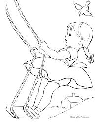 fun coloring pages kids 7339 820 1060 free printable