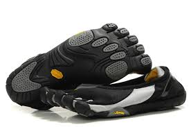 womens boots vibram sole vibram vibram five fingers jaya vibram shoes outlet store