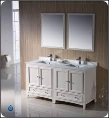 Vanity Double Sink Top 72 Bathroom Vanity Double Sink Top Sinks And Faucets Home
