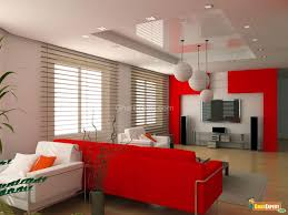 interior paints wall colors house trends with colour combination