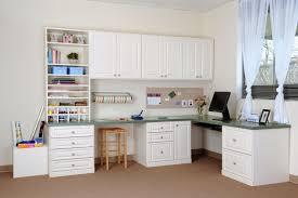 Desk Organizer Shelves Storage Small Office Ideas Ikea Ikea Desk Storage Filing