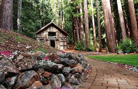 Wisconsin mountains images Wisconsin barn in santa cruz mountains the tao of carbon jpg