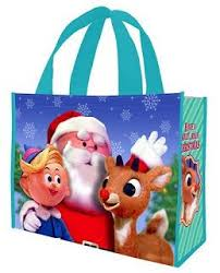 106 rudolph red nosed reindeer images gift