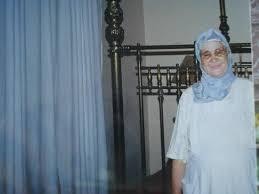 hotel femme de chambre femme de chambre hotel picture of tangier tangier tetouan region