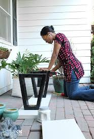 Knock Down Shooting Bench Plans West Elm Bench Knock Off Home Made By Carmona