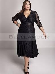 tenue pour mariage grande taille tenue pour mariage grande taille femme prêt à porter féminin et