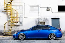 lexus isf houston lexus isf on iss forged rx 10r wheels iss forged handcrafted