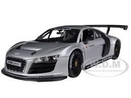 audi ebay audi r8 lms silver 1 24 diecast model car by rastar 56100 ebay