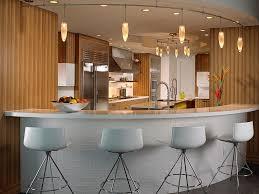 kitchen island bar stools bar stools black white bar stools granite countertop undermount