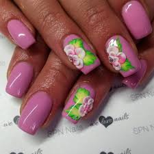 nail art 3d acrylic nail designs wonderful nail art websites