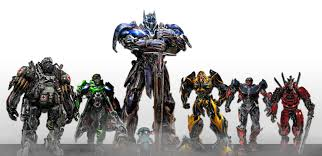 transformers 5 hound dispark aka radik wilson