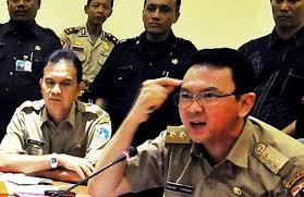 ahok kompasiana attorney general appoints prosecutor to examine case 13 jakarta