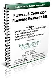 funeral planning checklist funeral pre planning form and funeral planning checklist form