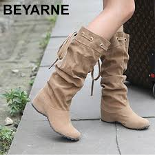 womens boots on clearance compare prices on womens boots clearance shopping buy low