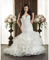wedding dress collections unforgettable collection wedding dresses bonny bridal