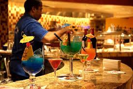 Las Vegas Rio Buffet by Are Drinks Still Free In Las Vegas