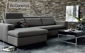 canapé d angle composable beautiful canape d angle composable 5 boconcept canapé