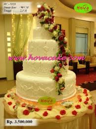 wedding cake harga hova cake journeytowed s