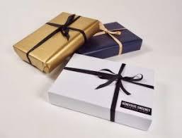 luxury gift wrap gs christmas gift guide 2017 genevieve sweeney
