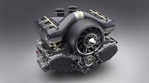 porsche 917 engine singer design teams up with williams for next porsche 911 project