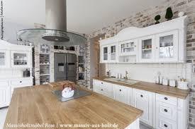 küche italienisch landhaus kueche weiß mediterran italienisch küche