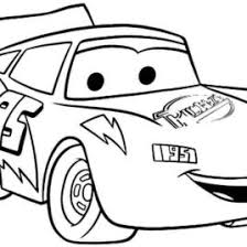 coloring pictures cars movie archives mente beta